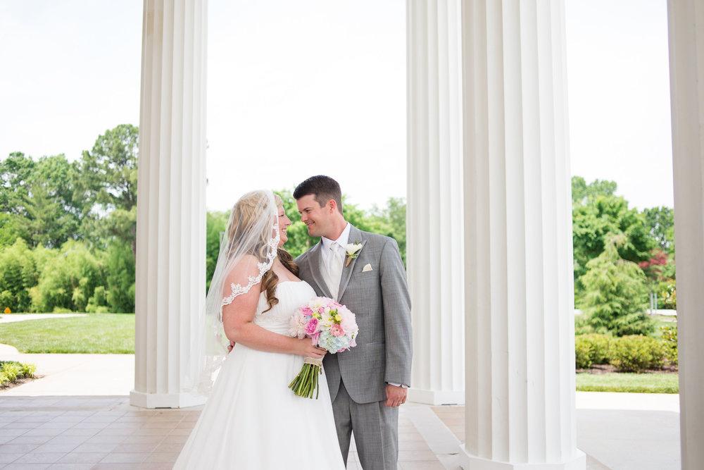 Brian Ashleigh s Wedding-edits-0322.jpg