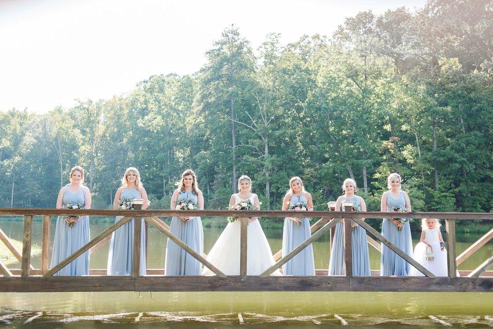 TopAtlantaWeddingPhotographerAudreyGracePhotoInTheWoodsCartersvilleVenue_0031.jpg
