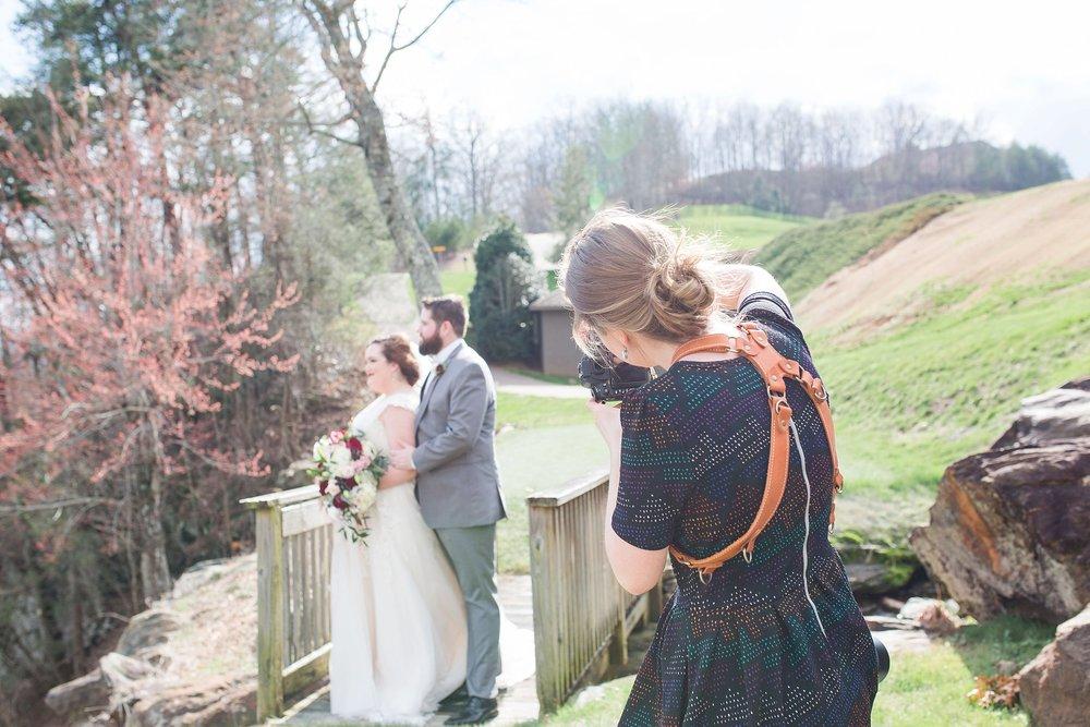 TopAtlantaWeddingPhotographerAudreyGracePhotoInTheWoodsCartersvilleVenue_0692.jpg