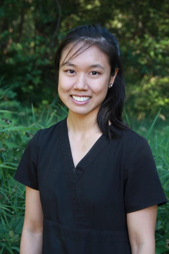 Mount Vernon Dentist Dr. Kim