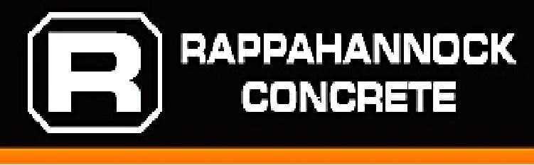 Rappahannonck Concret.jpg