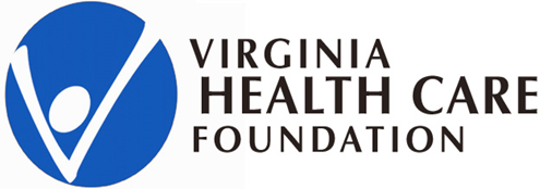 VA Healthcare Foundation.png