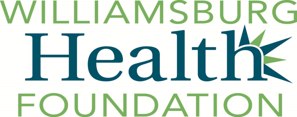 Williamsburg Health Foundation.png