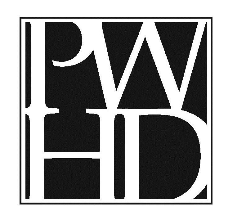 PWHDcube1cropped.jpg