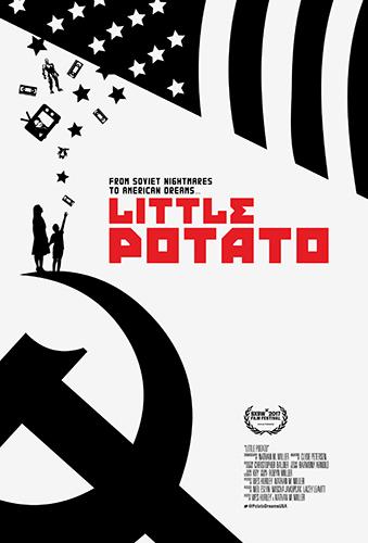 LittlePotatoPoster.jpg