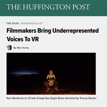 HuffingtonPost_348x348.png