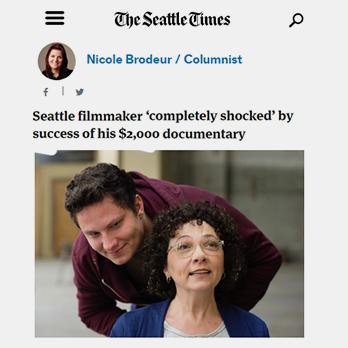 Seattletimes_348x348.png