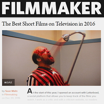 Filmmaker_Best2016_348x348.png