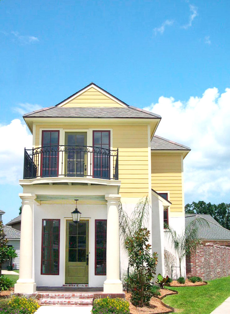 RR 204 Elysian Fields Drive - Front3 EDIT.jpg