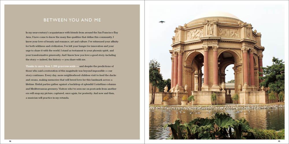 palace_brochure9.jpg
