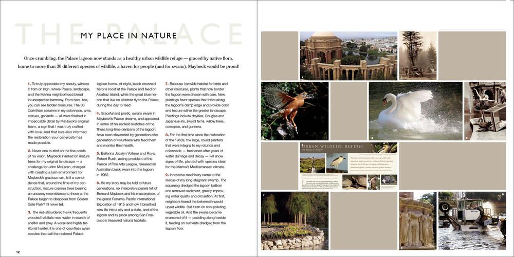 palace_brochure8.jpg