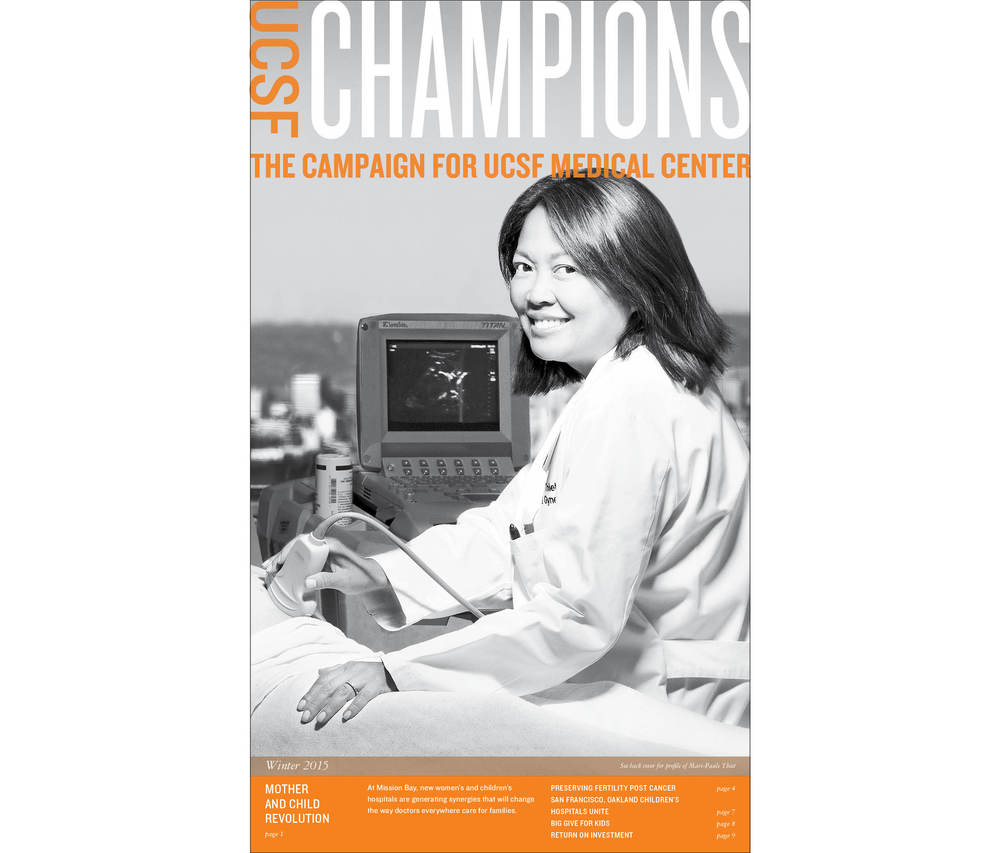 ucsf_champions_cover.jpg