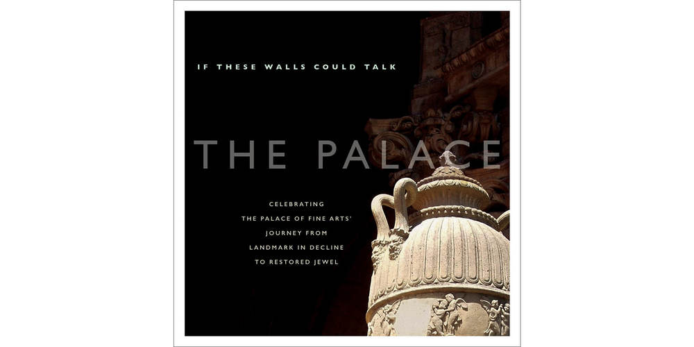 palace_brochure_cover.jpg