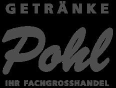 getraenke-pohl-fachgrosshandel-logo.png