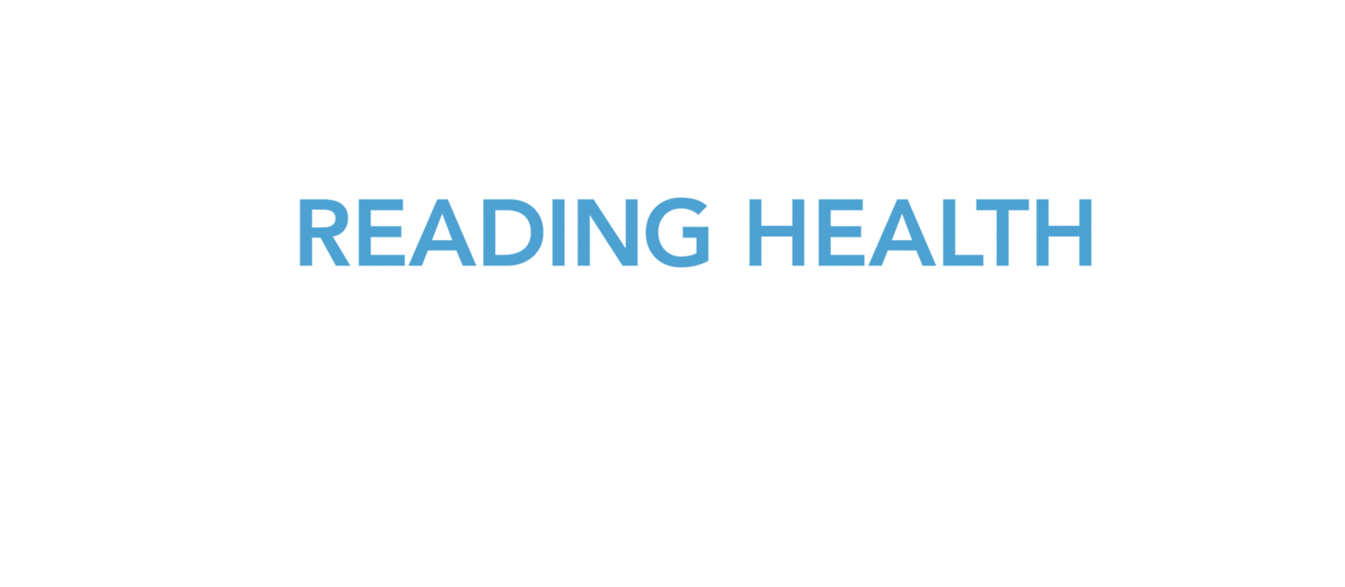 Reading HealthPlex for Advanced Surgical & Patient Care
