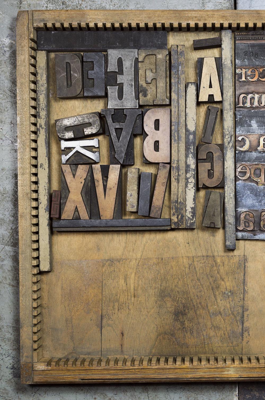 AIGA Feedback XVIII - edited image