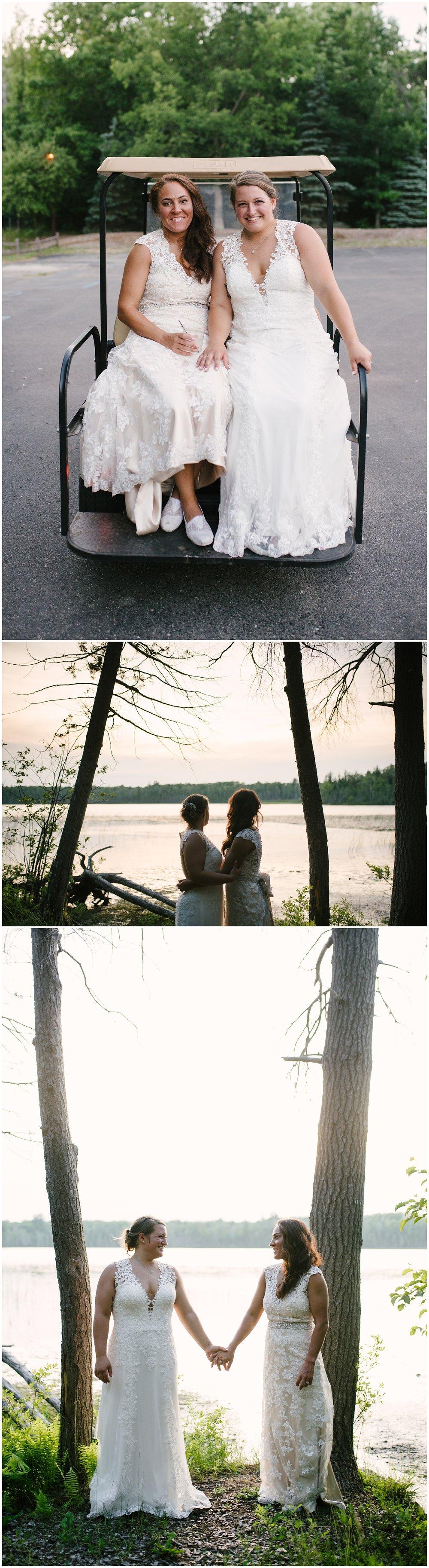 annajophoto-102.jpg