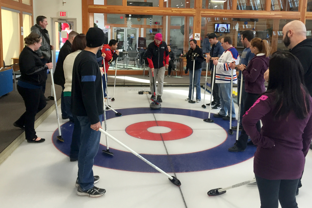 LAN Solutions - Curling Instructions.jpg
