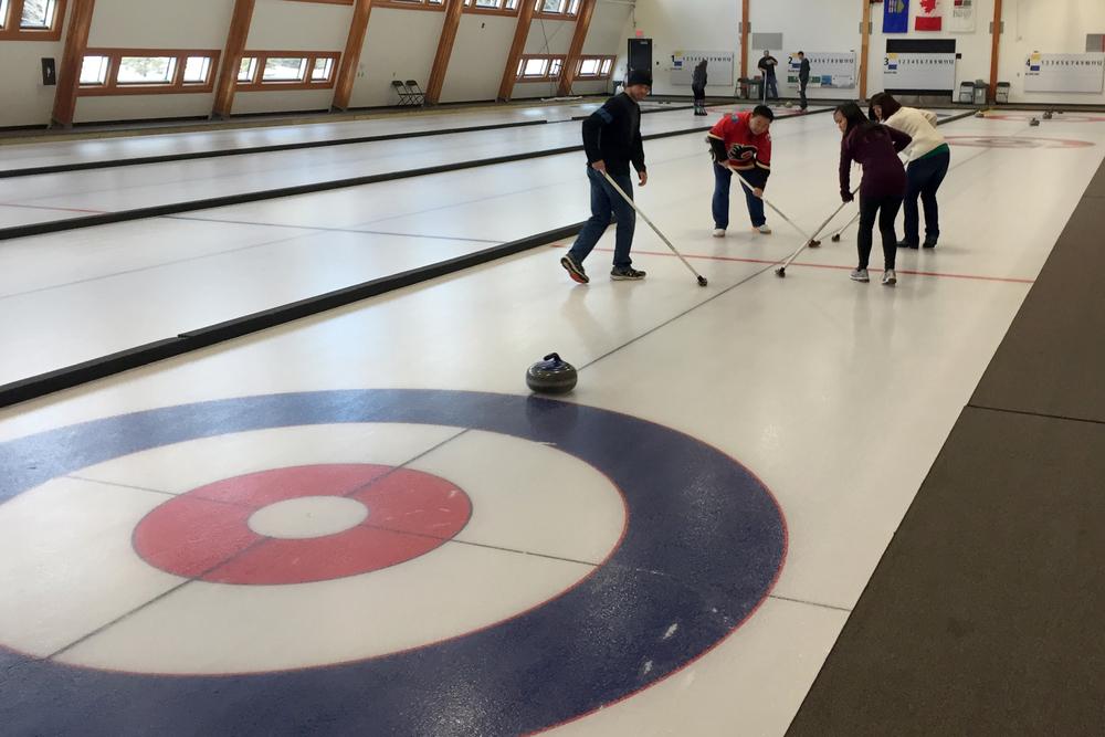 LAN Solutions - Curling Sweepers.jpg
