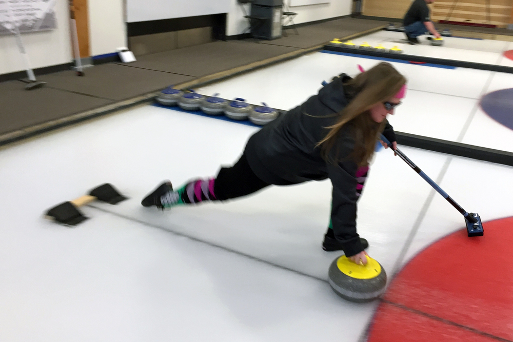 LAN Solutions - Curling Whitney.jpg