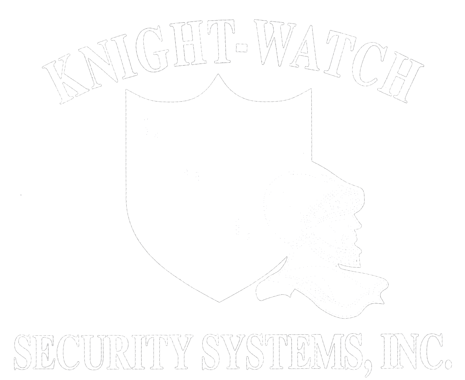 Knight-Watch Security