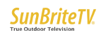 sunbrite logo.png