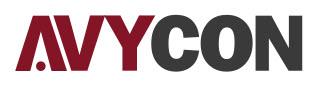 avycon.jpg