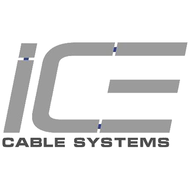 ICE Cables.png