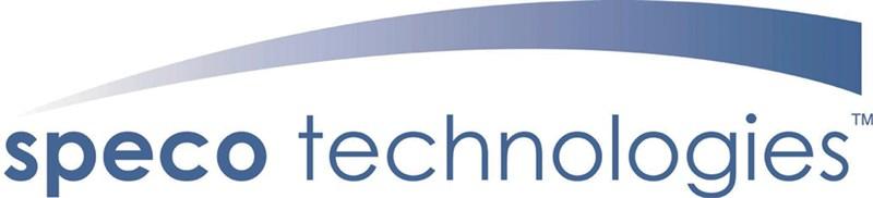 Speco_Technology_Logo1.jpg