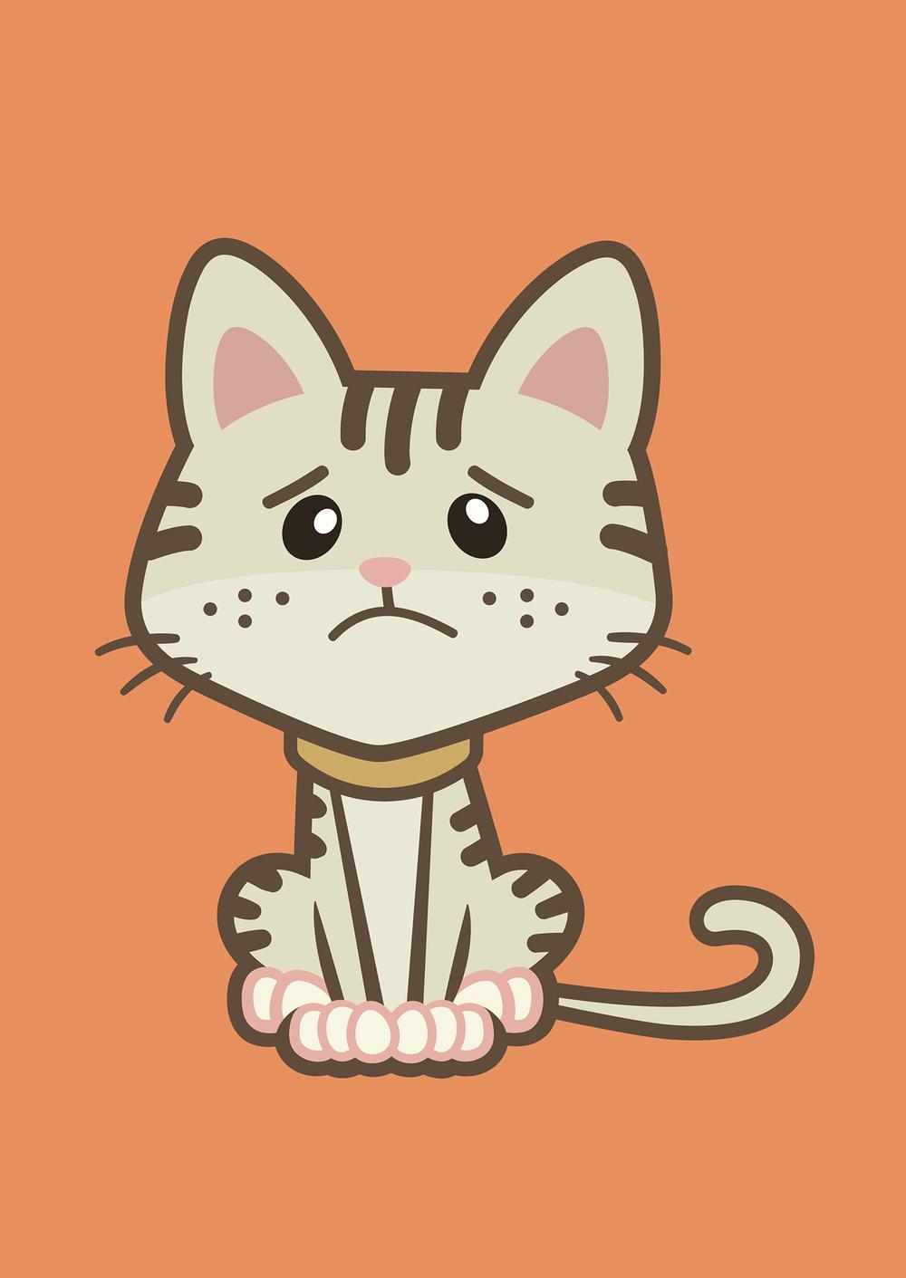 120615_cats_22clean_01-11.jpg
