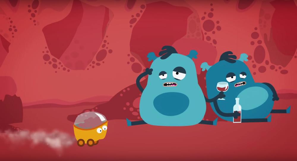 TED-ED_microbes_09.jpg