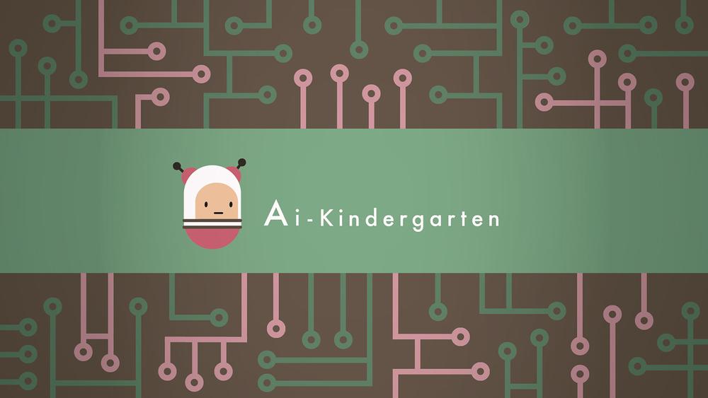 Ai_Kindergarten_Danko_Nicolic_01.jpg