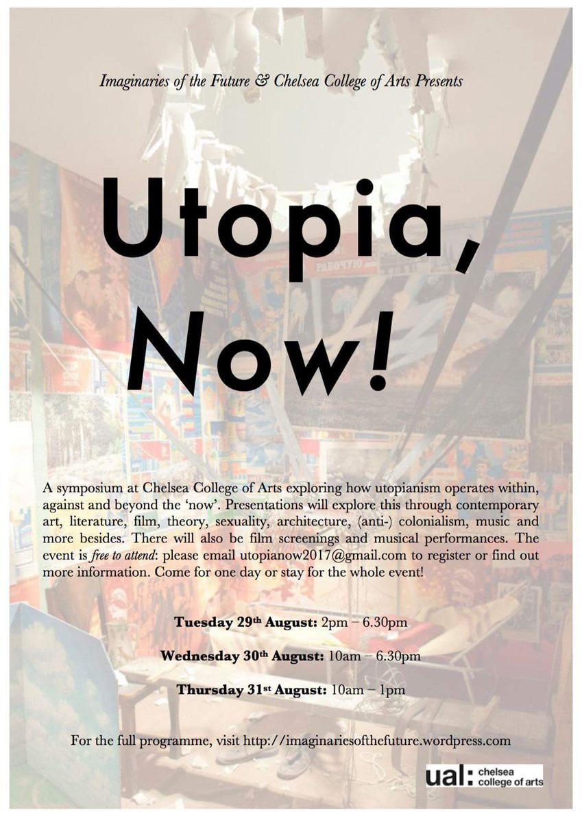 UtopiaNowSmall.jpg