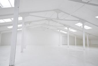 Bankwood studio.jpg