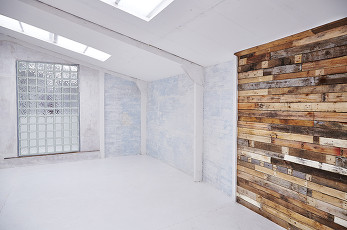 Bankwood - feature wall.jpg