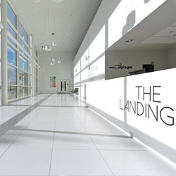 The Landing.jpg