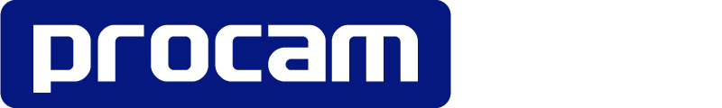 Company Name: Procam Contact Name: Jonathan Bolton Website address: www.procam.tv Phone: +44 (0)161 604 0701 Ext. 301 Email: jonathan.bolton@procam.tv For over 25 years, we've been providing kit and crew to many of the biggest broadcasters, production companies and blue chip organisations throughout the UK and internationally. Headquartered in Acton, West London with offices in Manchester, Edinburgh and Glasgow, we are the UK's largest broadcast hire facility and employ over 150 of the country's most talented crew and technicians. We always stock the latest in  camera technology, from the highly sought after Alexa Mini and C300 Mark II, to the current workhorse of the industry, the FS7. We're also proud to offer the largest stock of HD cameras in the UK and just last year made the largest UK 4K investment in Sony F55's.