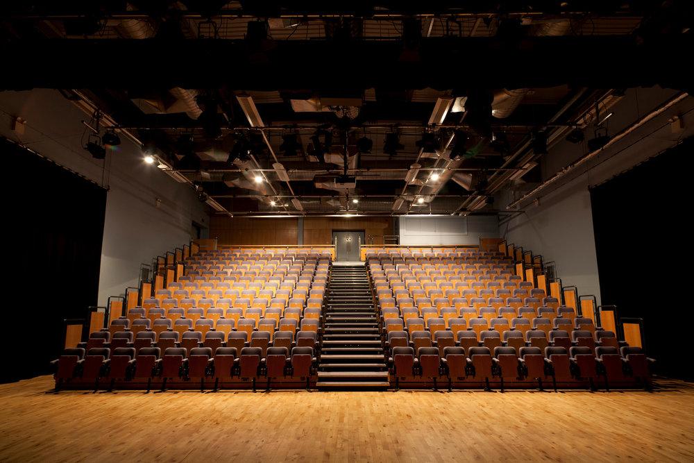 Theatre 1 1800w.jpg