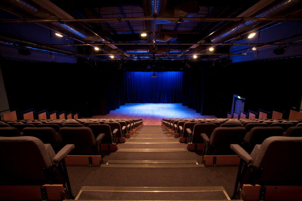 Theatre 4 1800w.jpg