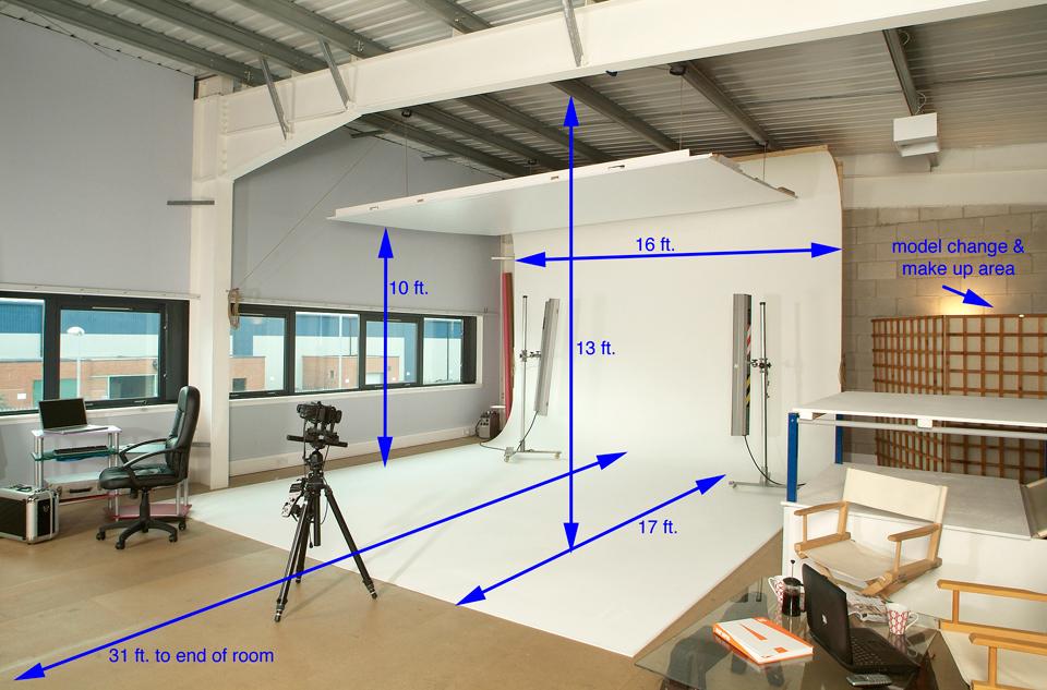 Studio 101 g.jpg