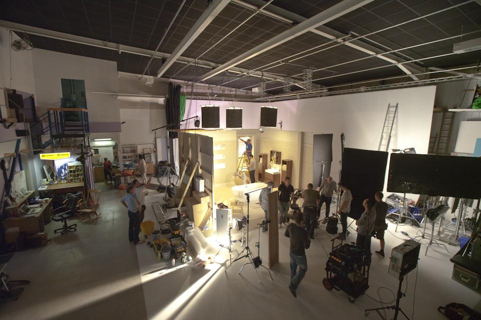 Studio 101 h.jpg