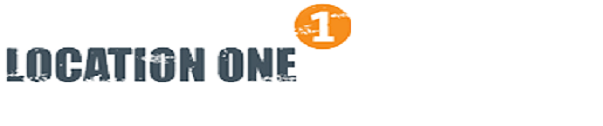 Company Name: Location One Contact Name: James Phone: 0161 877 4312 / 07880 358 019 Email: james@locationone.co.uk Address: Bennett St, Manchester M12 5BT Website address: http://locationone.co.uk/ We have become renowned for bringing new products to market. With all our years of Unit and Location Managing experience behind us no one understands on set needs like we do, we have been there! Here are some of the items we are most proud of at the moment. Location One has been designed and developed to support the last minute demands of Production and Location departments the Film & Television industry. With our depot in Manchester we are the only truly nationwide company of our kind. We pride ourselves in offering the best products at competitive prices, backed up by second to none quality of service.