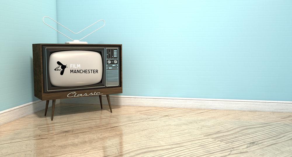 FM TV INSTA.jpg