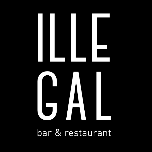 ILLEGAL BAR