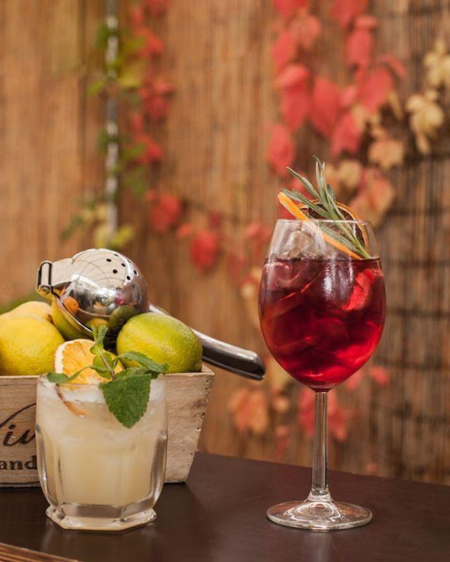 Friday 🍸 #krasnyden #patek #illegalnikoktejl #illegalznojmo #mixology #mixologia #chillout #cocktails #barman #bartending #bartenders #znojmo #cateringznojmo #barcatering #bar #mobilbar #znojmozije #znojmochutna #tastey #friday #enjoyinglife #followme #followus #instadaily #instagood #inspiration