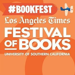 Harold & Belle's is proud to announce that our food truck will be serving 2 days at the Los Angeles Times Festival of Books on Saturday April 22nd and Sunday April 23rd! Free admission at USC campus featuring Margaret Atwood, Kareem Abdul-Jabbar, Congressman John Lewis, Roxane Gay, George Saunders, Bryan Cranston, Cheech Marin, Marlon James, Novelist, Tippi Hedren, Viet Thanh Nguyen, Chuck Palahniuk, TC Boyle, Luis J. Rodriguez... This year's #bookfest is LIT! https://www.facebook.com/latimesfob/ #latimes #usc #festivalofbooks