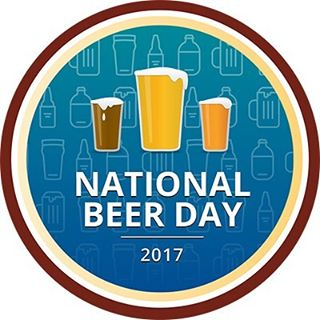 Tomorrow Friday April 7th is National Beer Day! Let's kick that off with $5 drafts for Happy Hour, into our live jazz night in our main lounge at 8pm. Harold & Belle's has 6 rotating draft handles and over 12 bottled beers to choose from. Grab your friends, and get on down to sip, kick off the weekend and enjoy some killer live music! #nationalbeerday #beer#draftbeer #craftbeer #livemusic #jazz #creole#haroldandbelles #happyhour #beerlovers