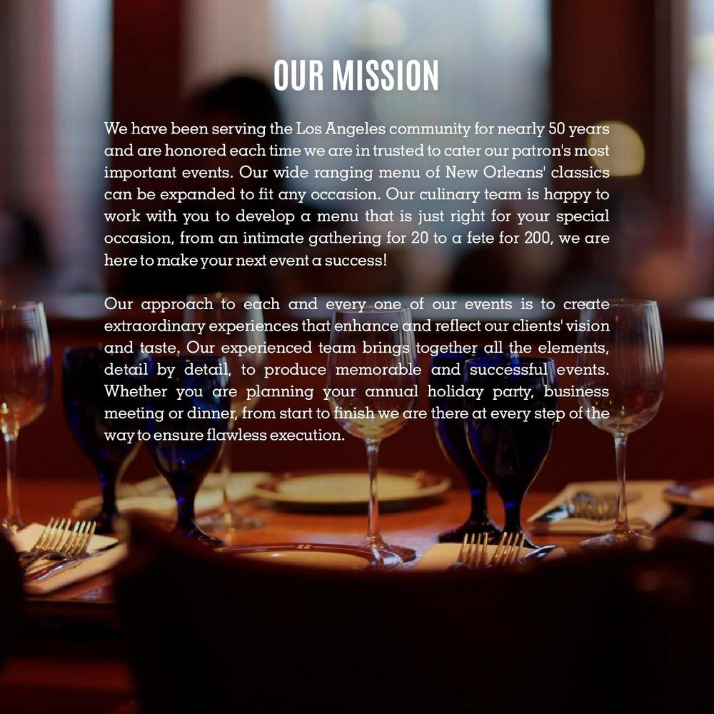 Mission Page Catering Menu.jpg