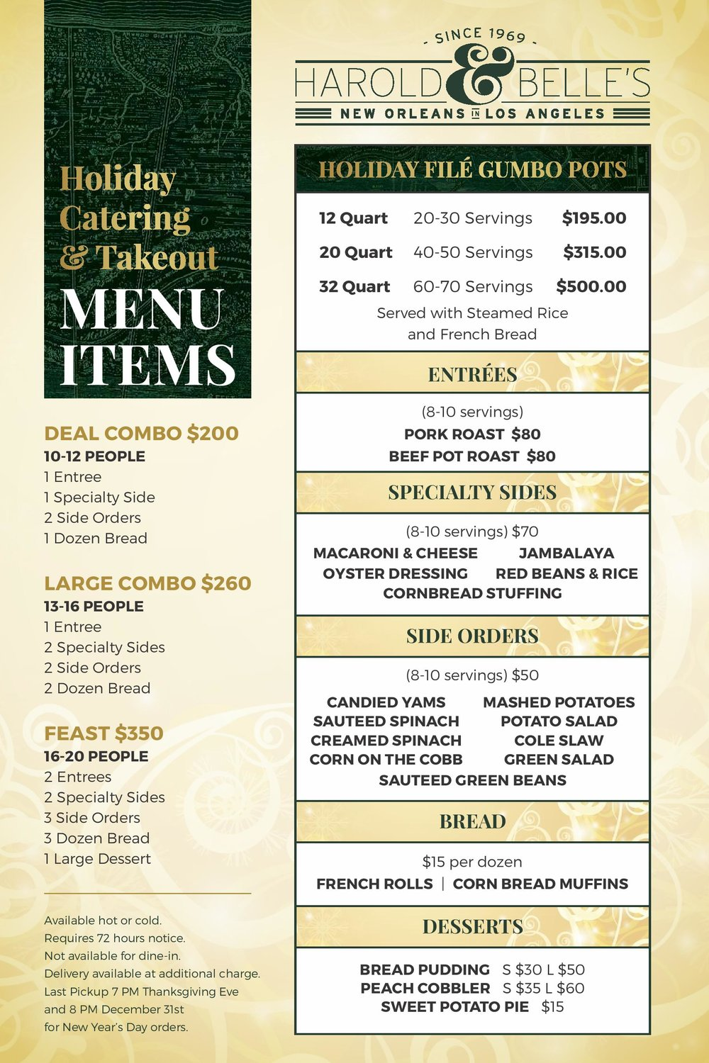 HB 2017 Holiday Menu.jpg