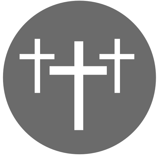 What We Believe Icon - Worshipping.png
